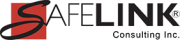 Safelink Consulting